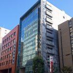 大阪市中央区内本町