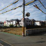 堺市美原区