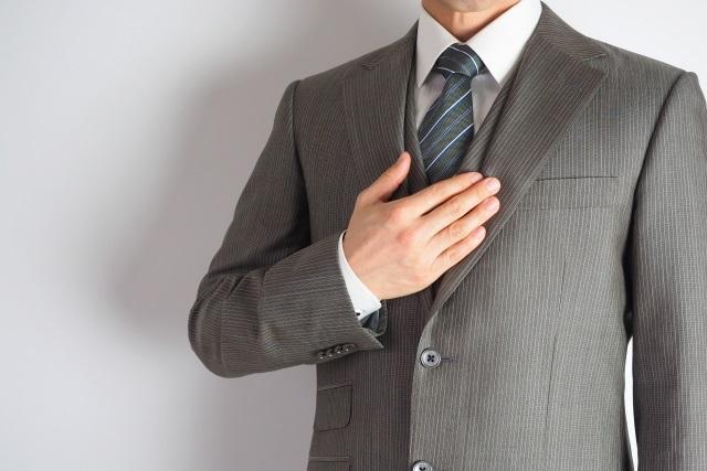 大阪市の不動産売買は【アーバンベース】へご相談を~プロの業者として様々なニーズにお応えします~
