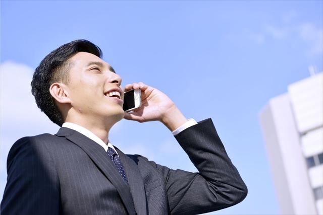 大阪市で不動産査定を行う【アーバンベース】~査定は売却を検討中の方をはじめ資産価値を知りたい方にもおすすめ!~