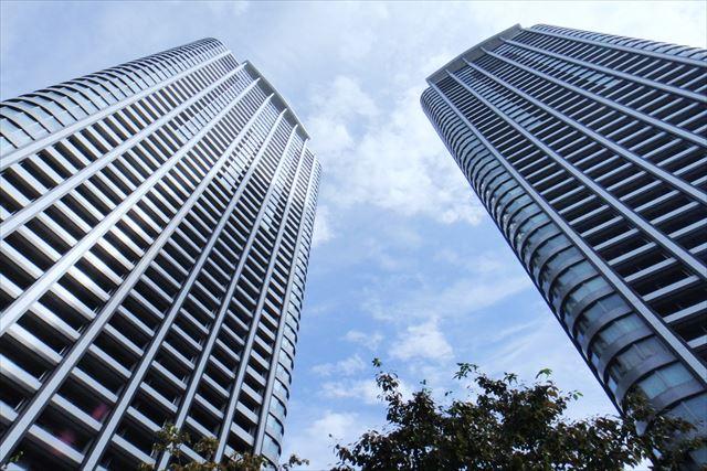 大阪市でマンション売却をするならまずは相場をチェック!~自分自身で調査して業者に依頼する事がポイント~