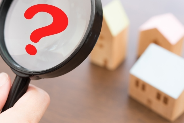 大阪市でマンション売却をお考えの方へ~一般的に査定だけなら費用はタダ!目的に合わせた査定方法の選択をおすすめ~