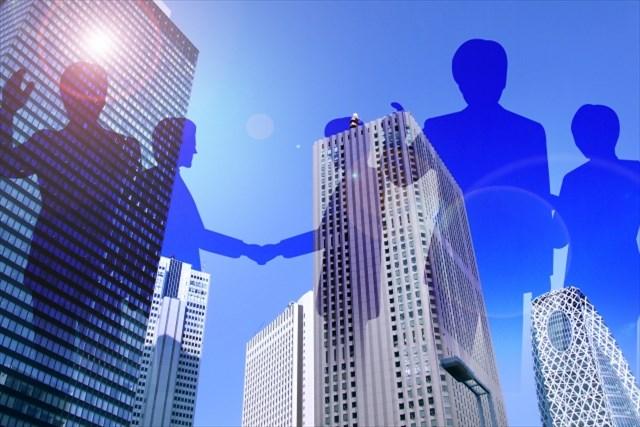 大阪市で収益物件の買取をご希望の方は【アーバンベース】へ~マンション・アパートの査定から買取まで対応!~