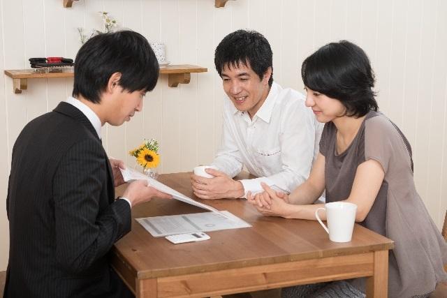 大阪市で収益物件の購入・投資を検討中の方へ~収益物件を購入する際の指標となる「物件のタイプ」~