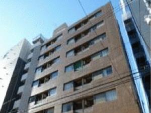 【収益区分】朝日プラザ長堀東パサージュ