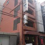 大阪市北区 収益ビル