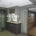 大阪市東淀川区収益マンション